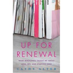 upforrenewal-cover.jpg