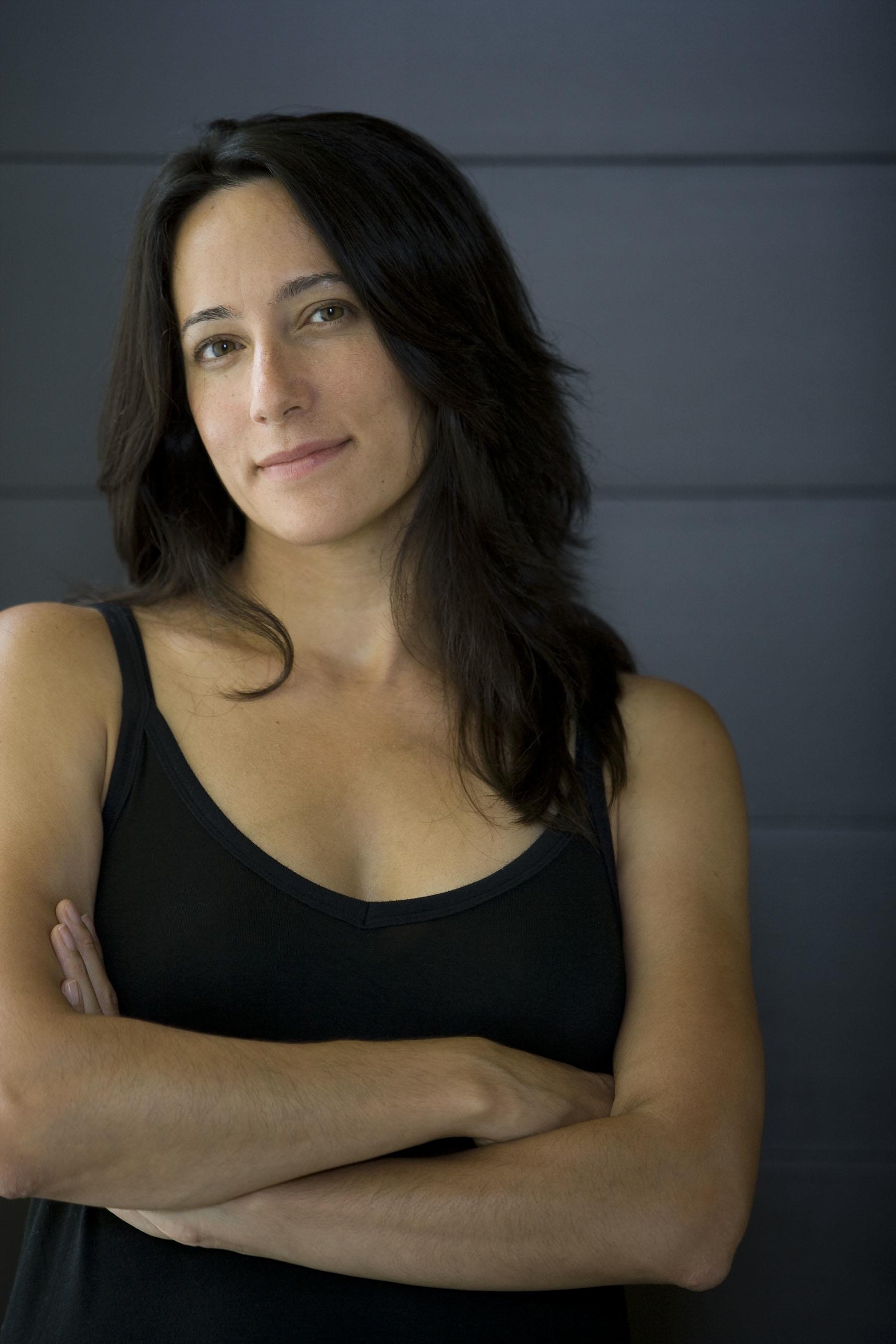 Anne Fishbein