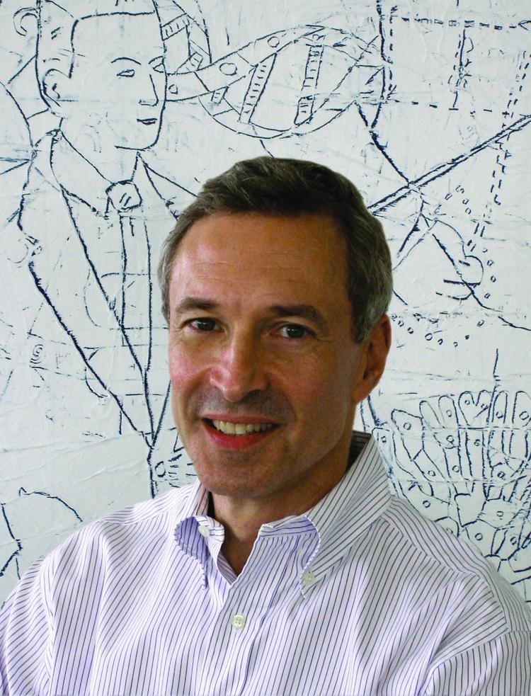 Guido Apicella