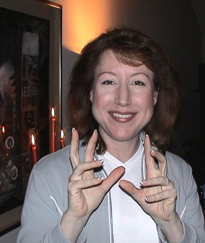 Barbara_Neal_Varma_Hands_it_up.JPG
