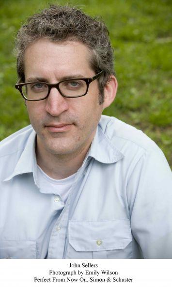 John_Sellers_author_photo.jpg