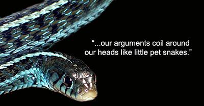 earlyfeb_snakes.jpg