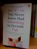six-pigs.jpg