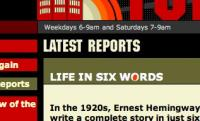 bbc-radio-4-today-programme-six-word-memoir.jpg