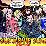 Our Movie Year