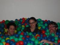 googleballs.jpg