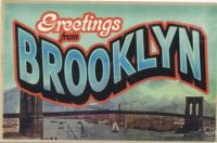 brooklyn-cropped.jpg