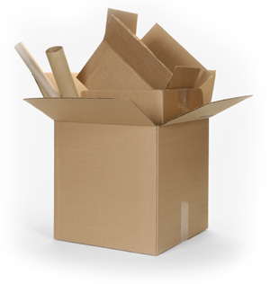 moving boxes by movingcompanies on Flickr