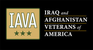 IAVA Logo
