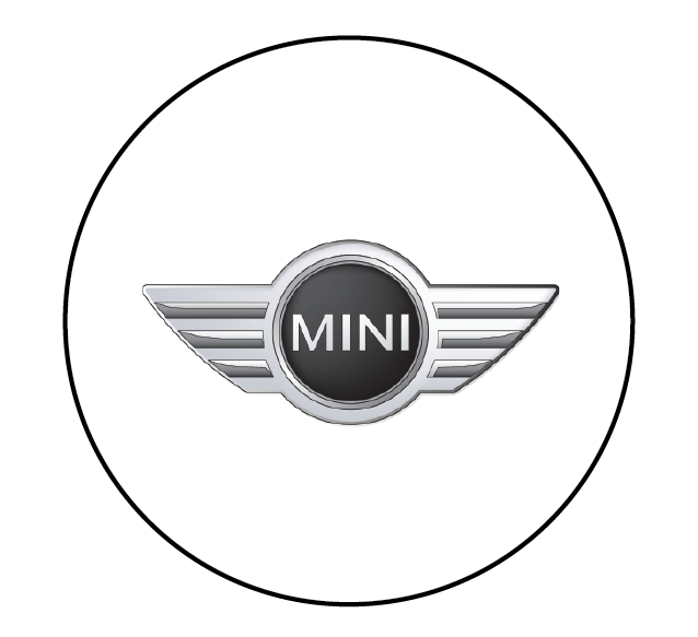 partner-logo-mini