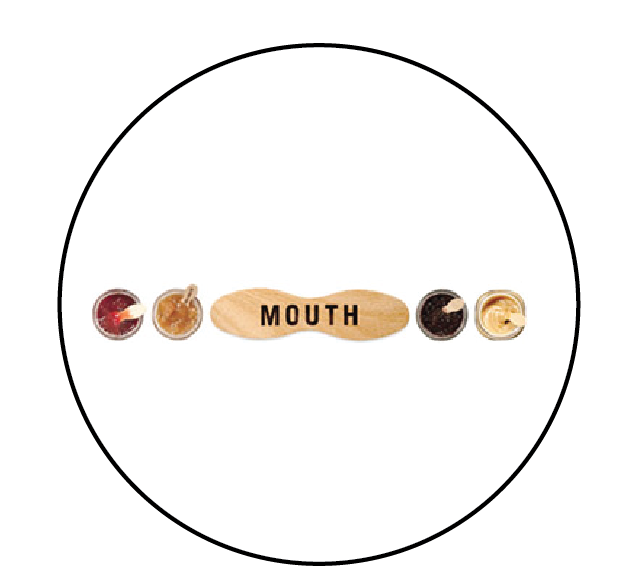 partner-logo-mouth