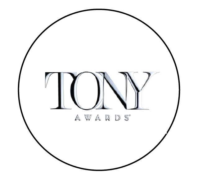 partner-logo-tony