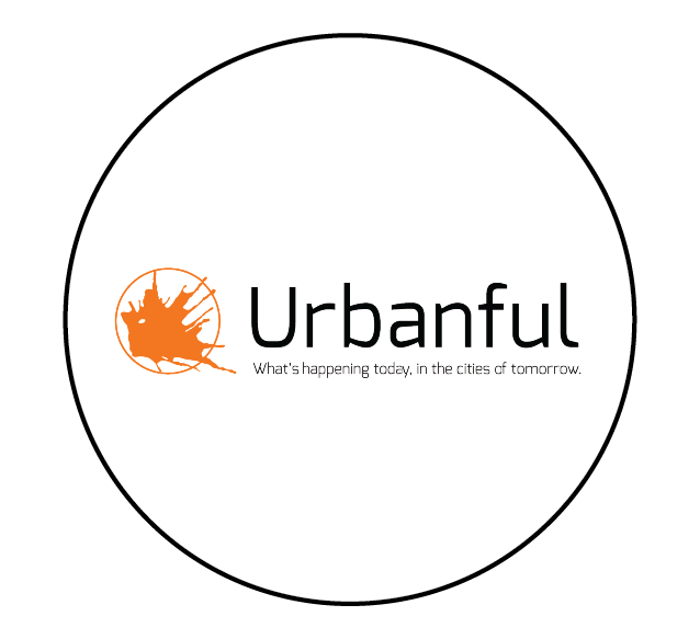 partner-logo-urbanful