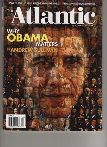 Atlantic_Obama.jpg