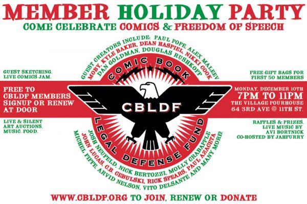 CBLDF.jpg