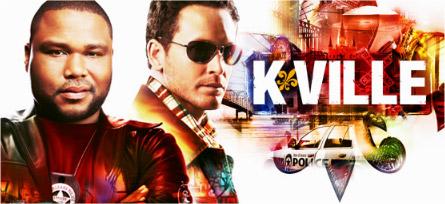 >Assistir K Ville Online Dublado e Legendado