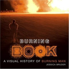 BurningBookcover.jpg