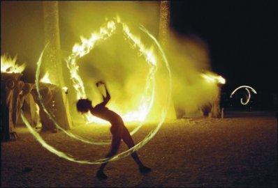 Fire_Spinner_1.jpg