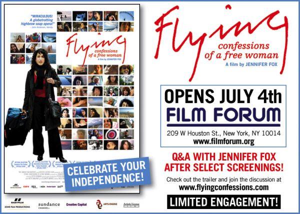 Flying_finalevite.jpg