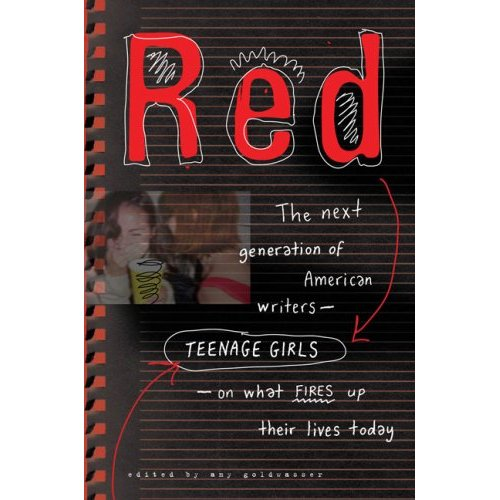 Red_Cover.jpg