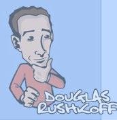 ___Douglas_Rushkoff___.jpg
