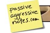 passivenote.jpg