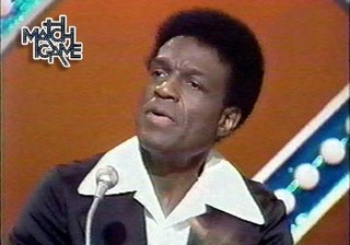 nipsey russell obituarynipsey russell what would i do, nipsey russell, nipsey russell poems, nipsey russell the wiz, nipsey russell married, nipsey russell quotes, nipsey russell youtube, nipsey russell net worth, nipsey russell gay, nipsey russell obituary, nipsey russell family, nipsey russell tin man, nipsey russell rhymes, nipsey russell match game, nipsey russell imdb, nipsey russell grave, nipsey russell if i could feel, nipsey russell wildcats, nipsey russell right wildcats, nipsey russell funeral
