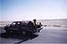 Southern Iraq, July 2003