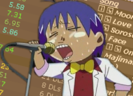 omgsong.png